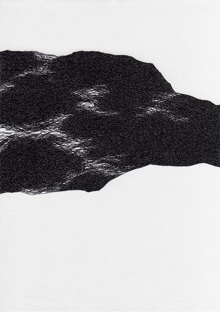 01-ot-2010-A4