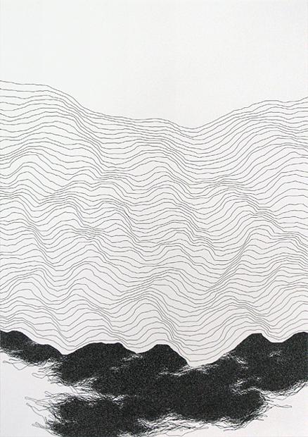 06-ot-2010-A2