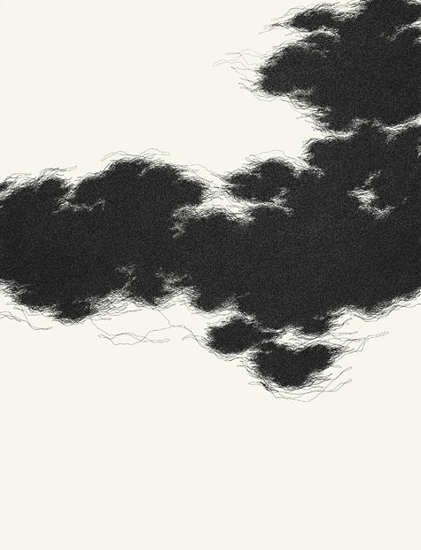 untitled-2014-1