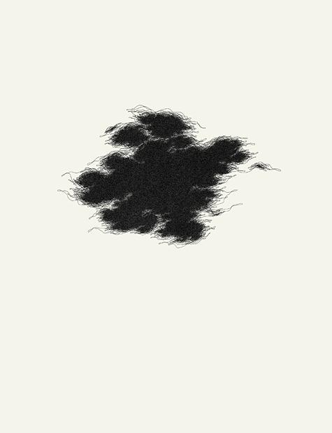untitled-2014-2