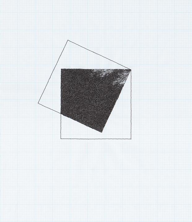 01-square1