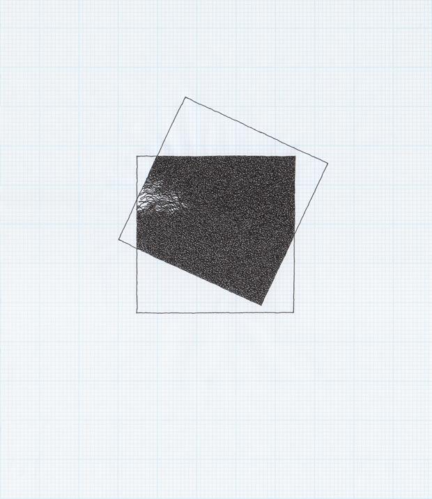 02-square2
