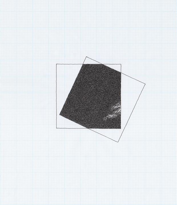 04-square4