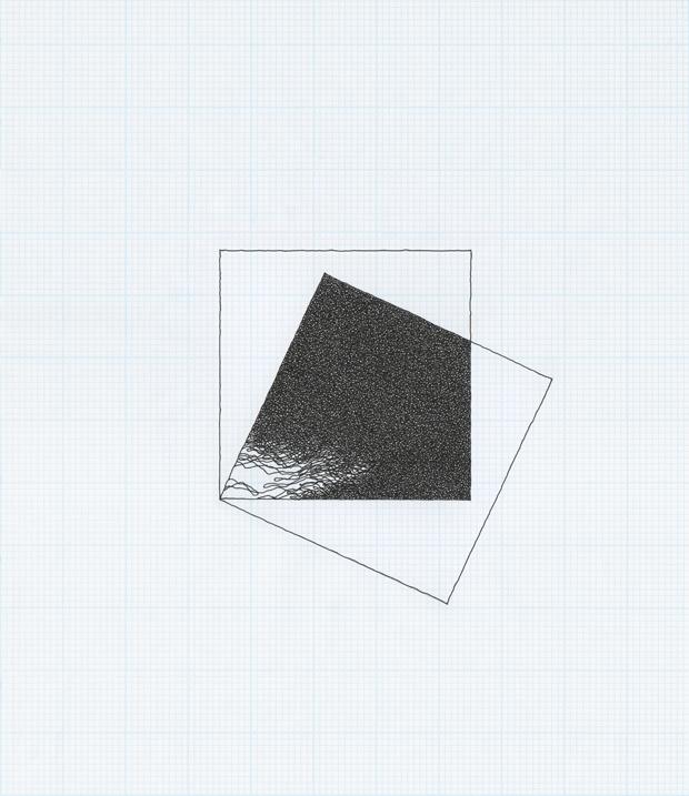 05-square5