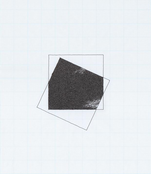 06-square6