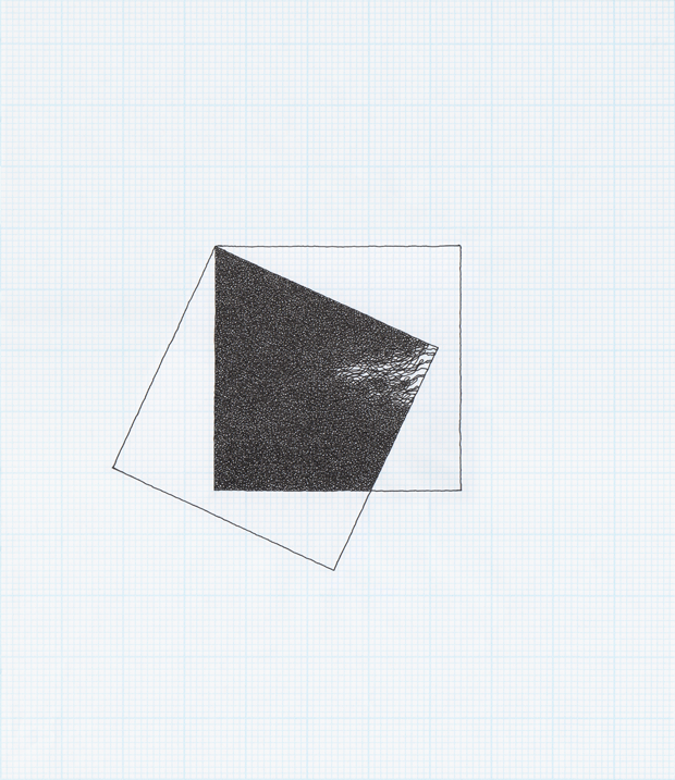 07-square7