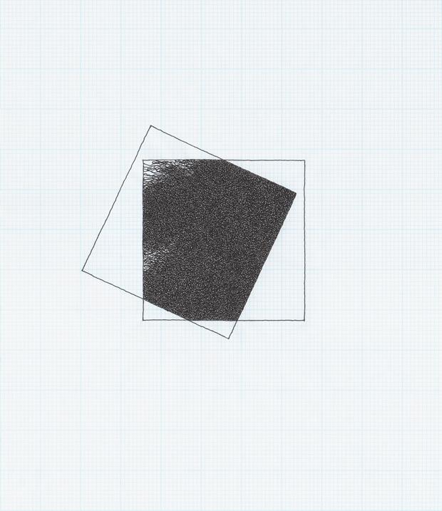 08-square8