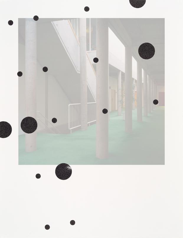architekturatmen-1
