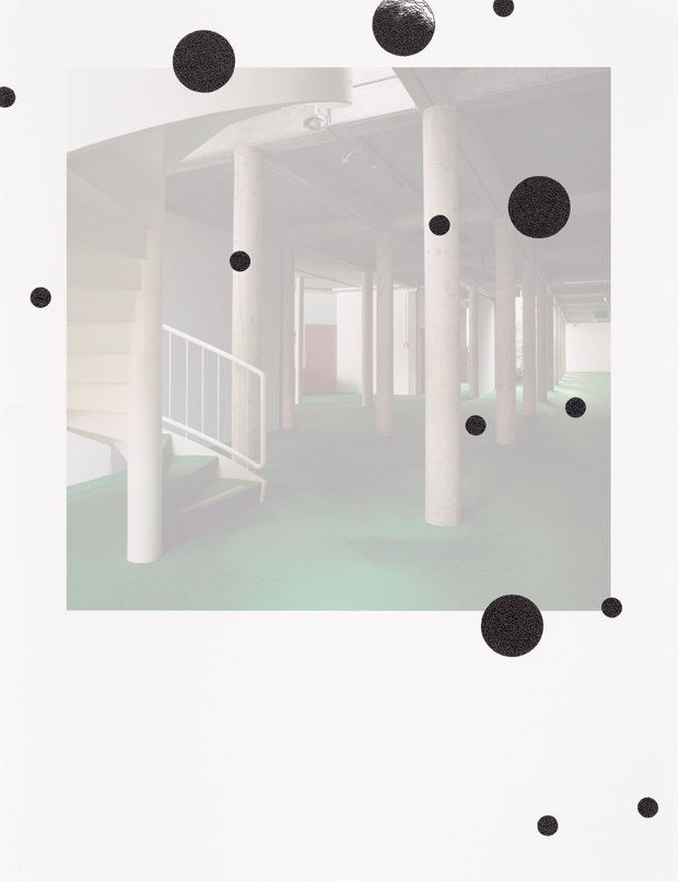 architekturatmen-3