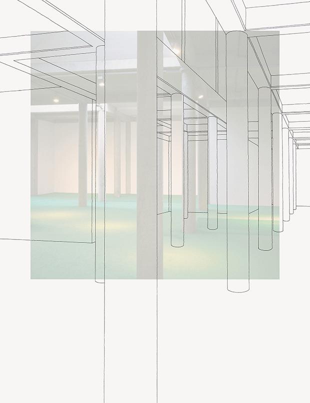 architekturatmen-5