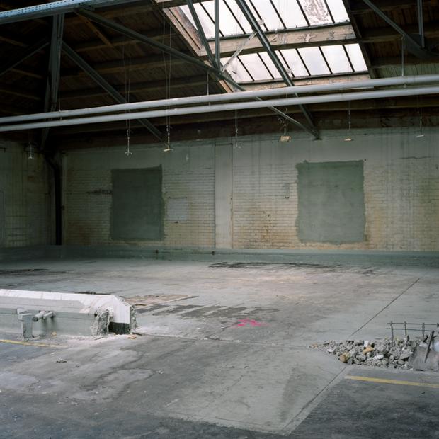 ankerbrotfabrik-01