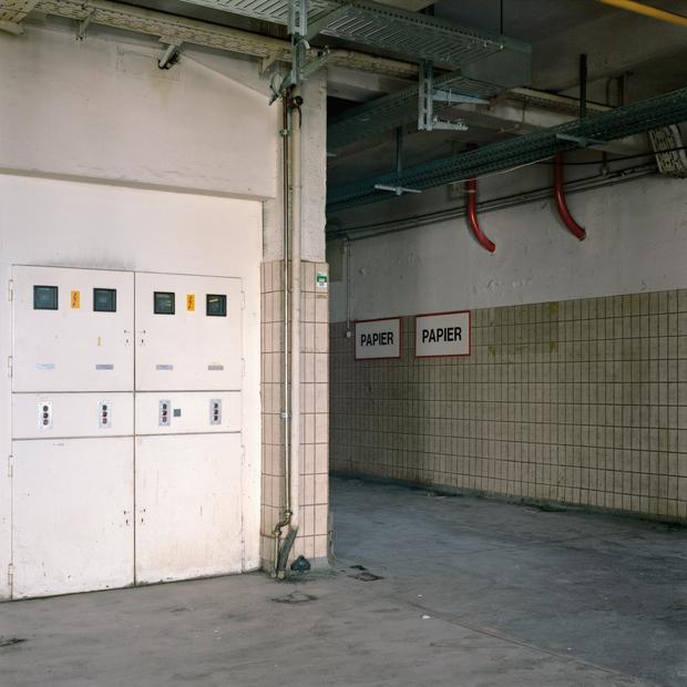 ankerbrotfabrik-03