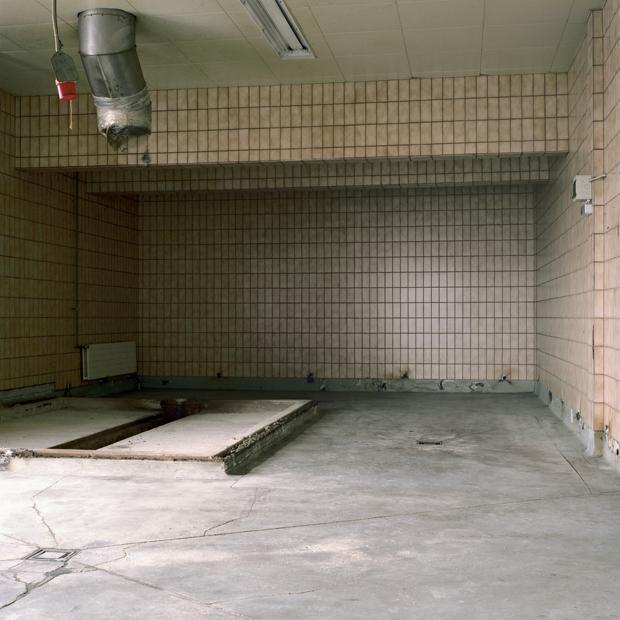 ankerbrotfabrik-04