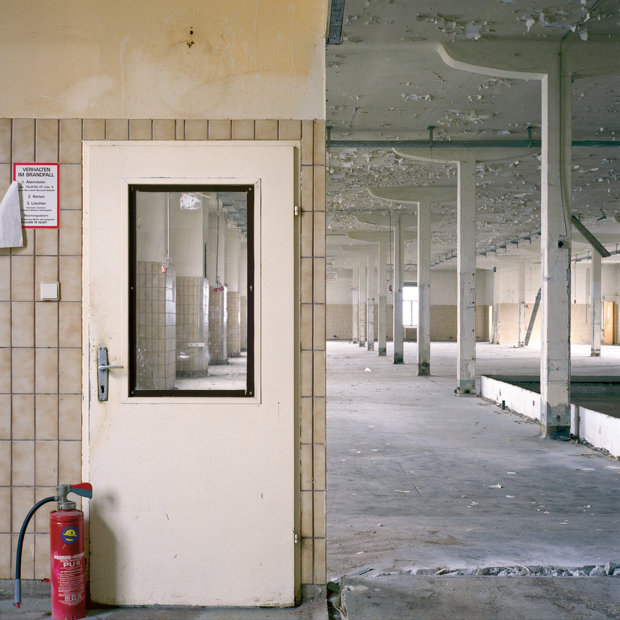 ankerbrotfabrik-06