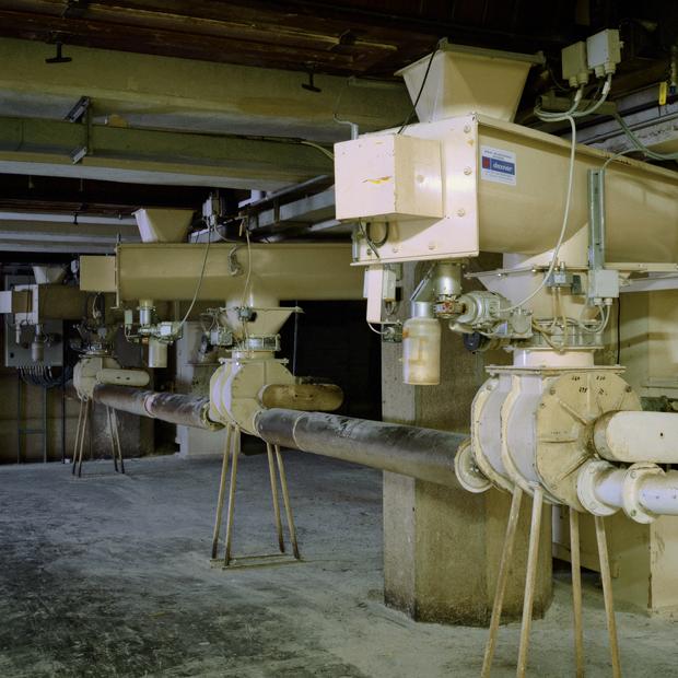ankerbrotfabrik-07