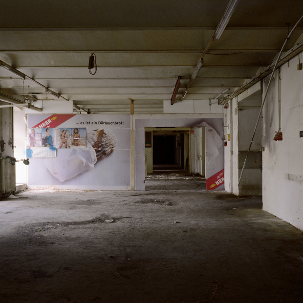 ankerbrotfabrik-08