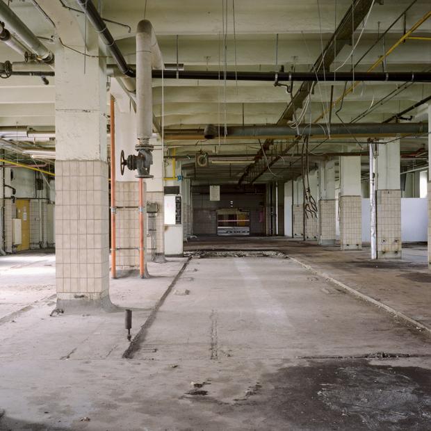 ankerbrotfabrik-09