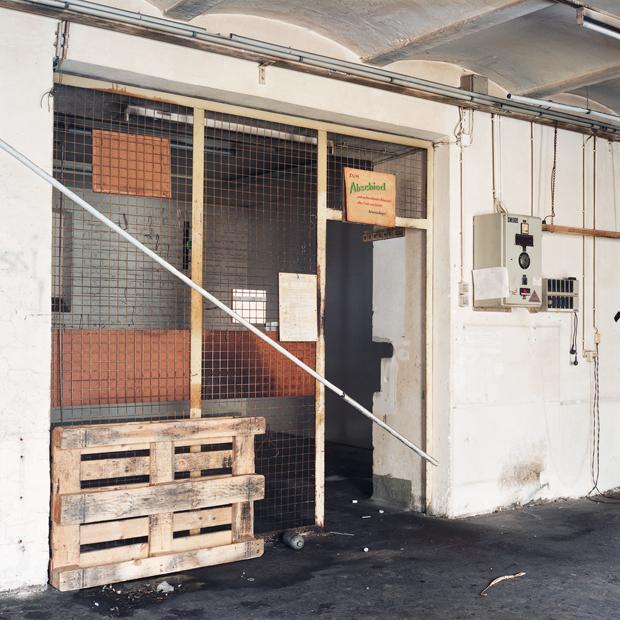ankerbrotfabrik-16