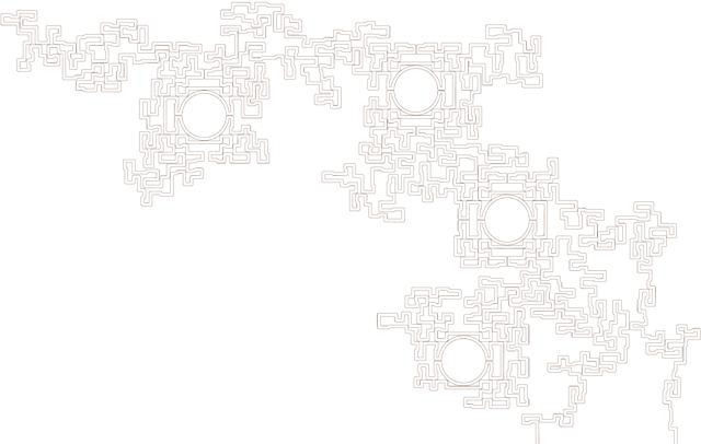 EndlessLine-wallpaper